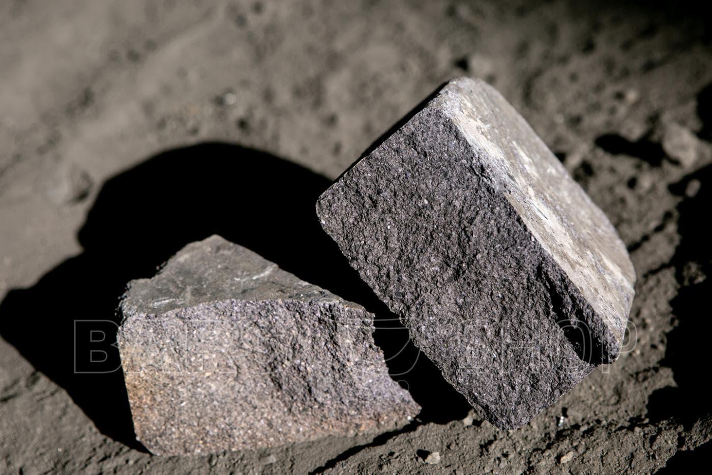 Высокоглиноземистый бетон бетон щебенка